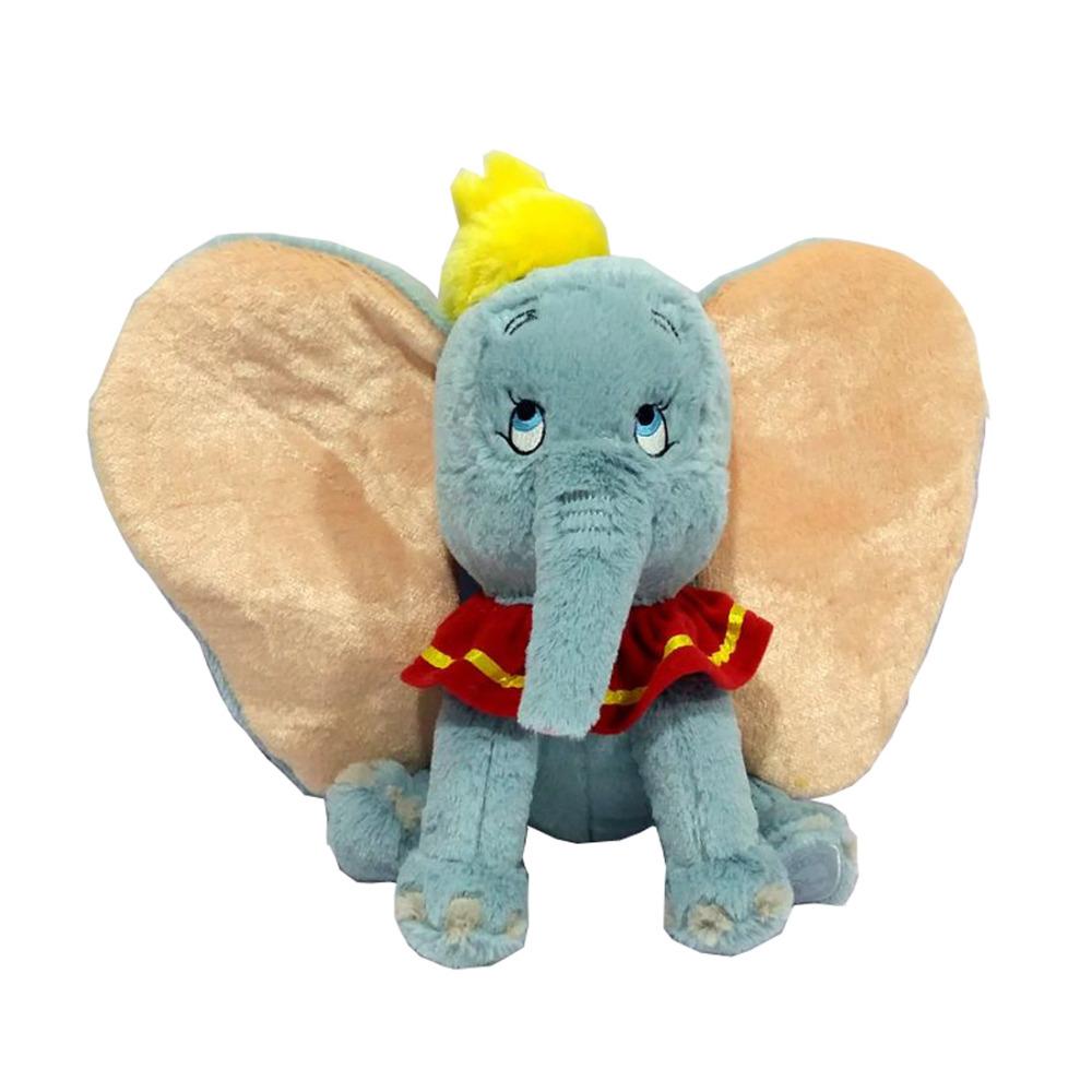 Dumbo Toys 56