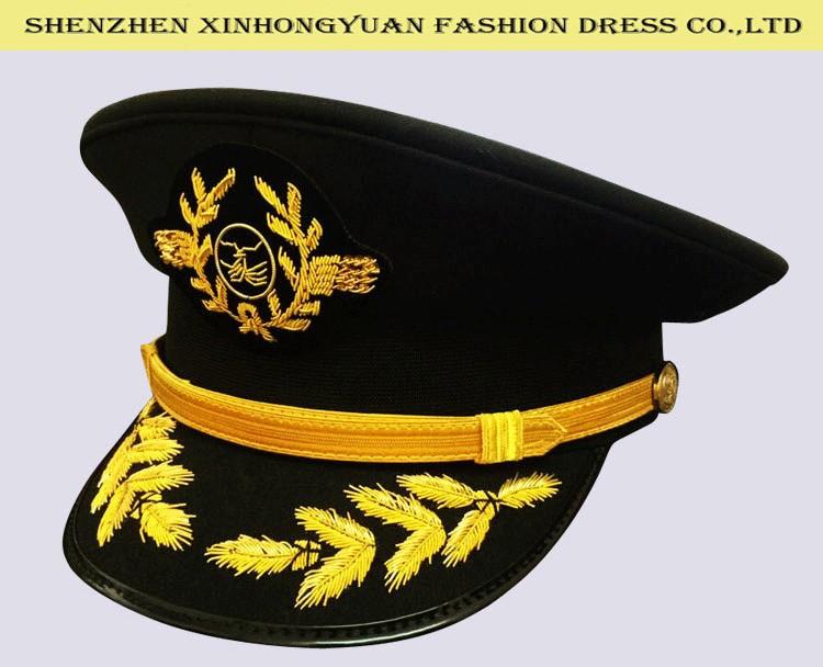 Military Uniform Sale 101