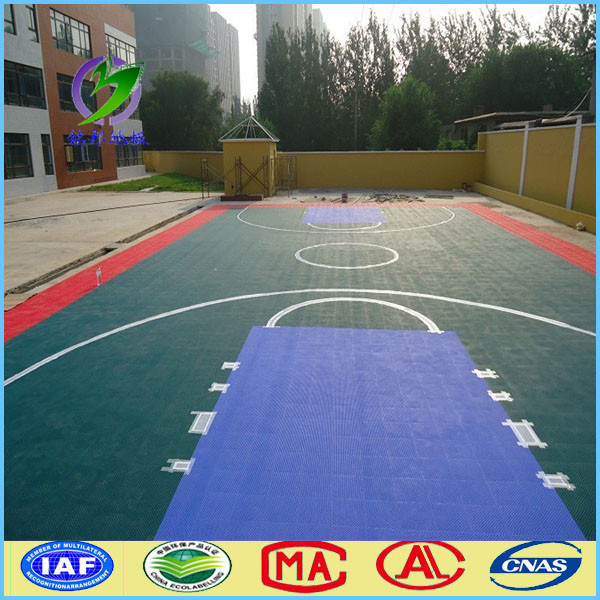 Outdoor Tennis Court/inflatable Hall/basketball Court