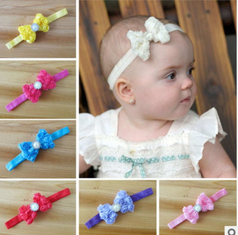 Cheap hairbows, baby headbands with flowers, princess dressup, infant hair accessories, hair flowers, flower clips, kufi hats, kufi caps, marabou puffs, and marabou feather boas. Our newest products are baby, infant crib shoes, princess butterfly and pixie wings, wands, baby blankets, pacifier clips, and .