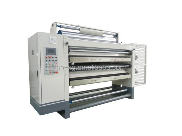 Экономичная и практичная производственная линия из гофрированного картона