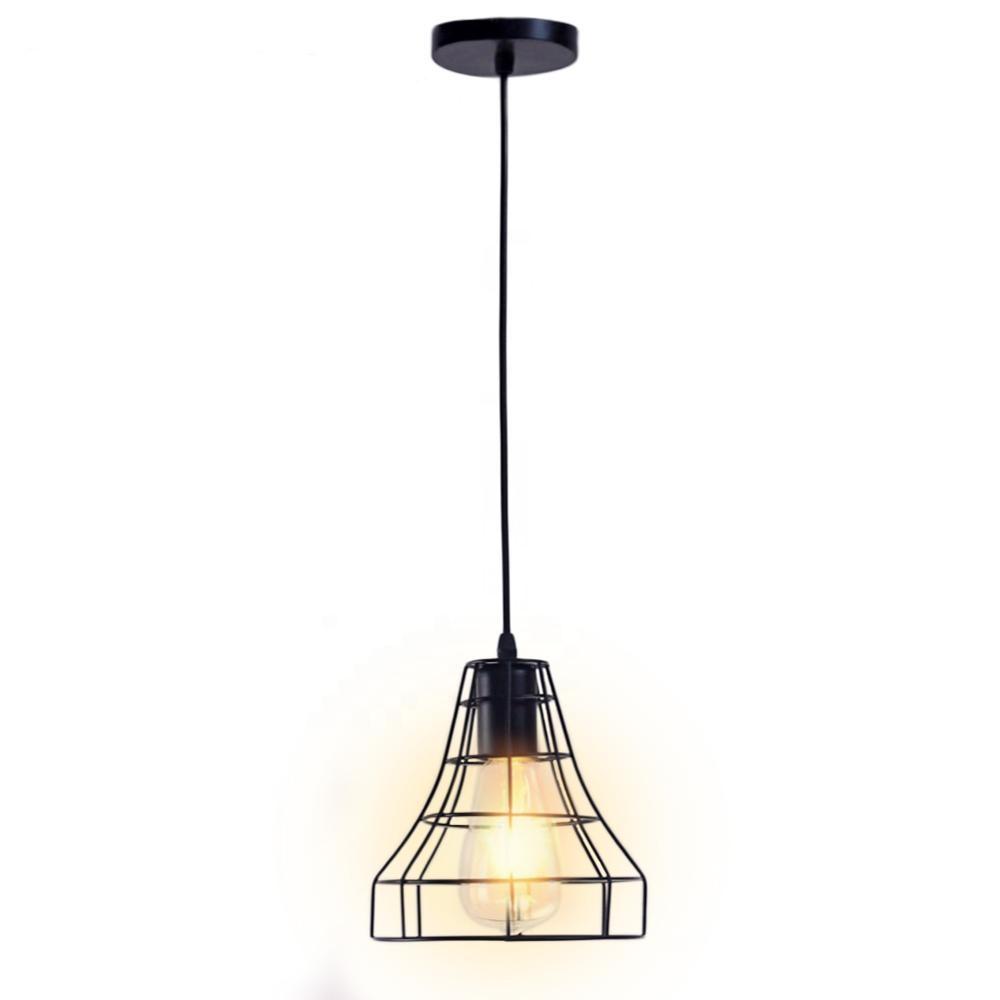 Tl Loft Chandelier Sputnik Pendant Lamp Ceiling Pendant Lights Home Lighting Ceiling Light Fixtures Chandelier Cheap Buy Chandelier Sputnik Pendant Lamp Ligths Lighting Chandelier Product On Alibaba Com