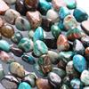 Phoenix Turquoise