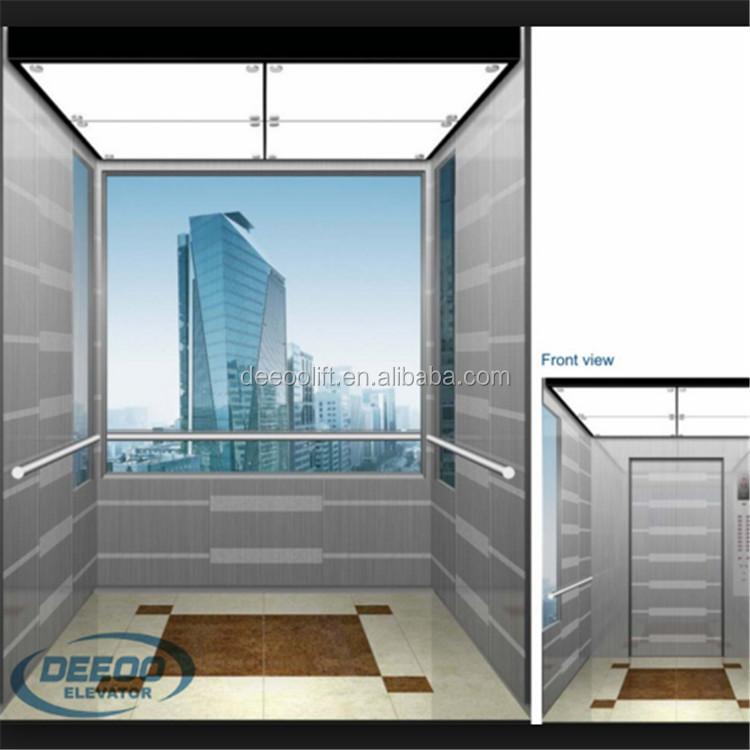 Подъемный Лифт для дома, уличные/домашние подъемники, Гуандун, небольшой лифт
