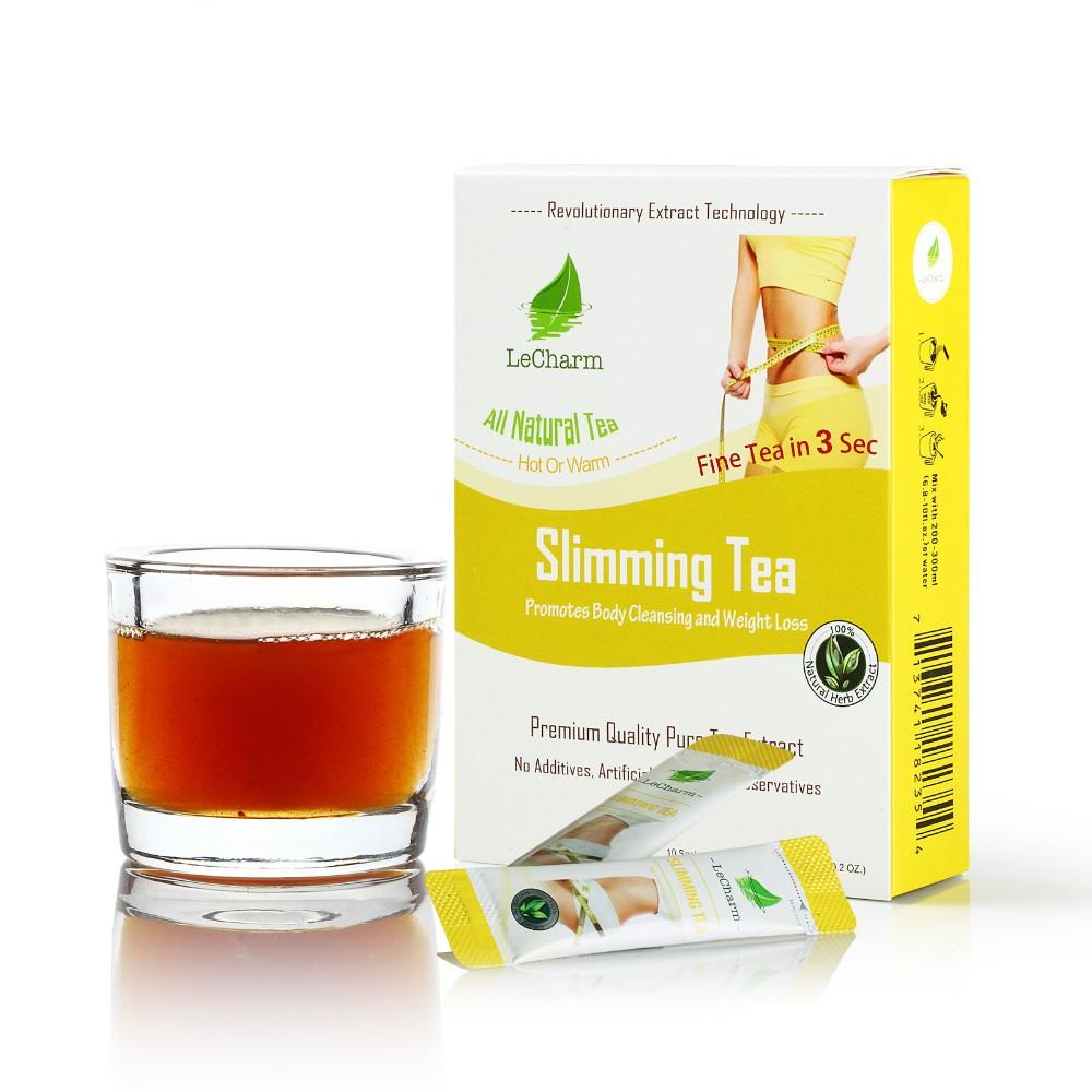hoodia slimming tea îndepărtați grăsimea după pierderea în greutate
