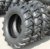 tractor tires 5.00-12