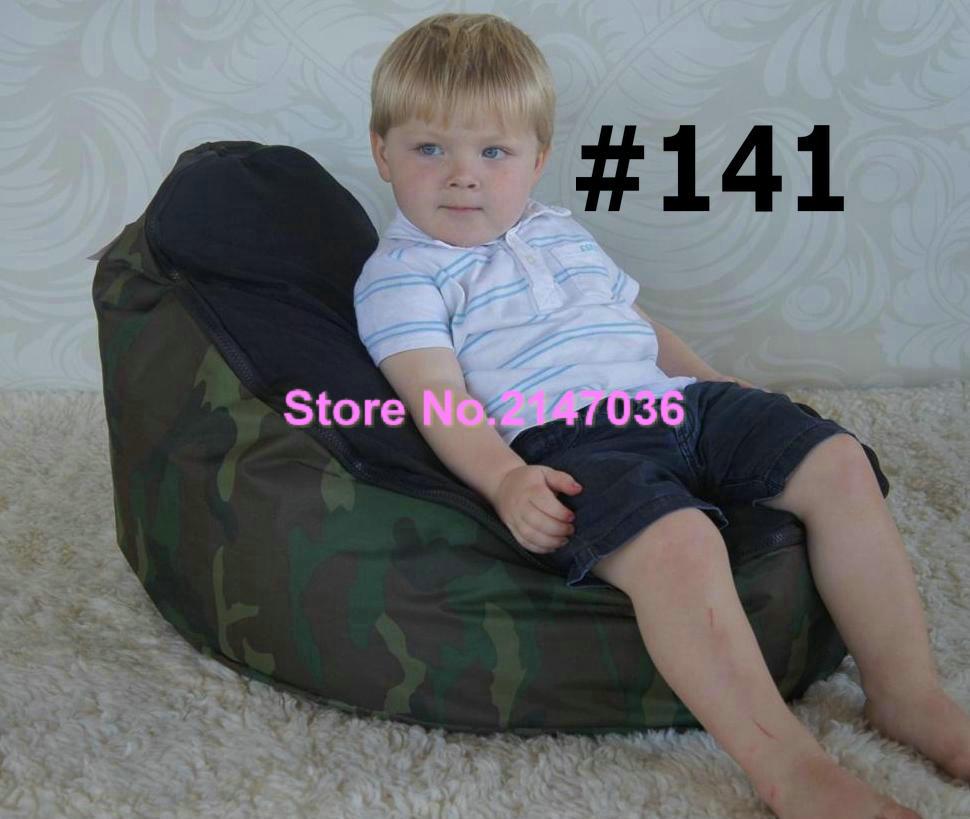 Kids Beanbag Promotion Shop For Promotional Kids Beanbag