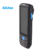 Rugged Mobile Barcode Scanner Android PDA Hersteller Handheld Logistik PDA mit RFID Reader mit 4g wifi