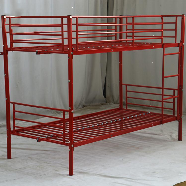 En747 Metal Bunk Beds Sale