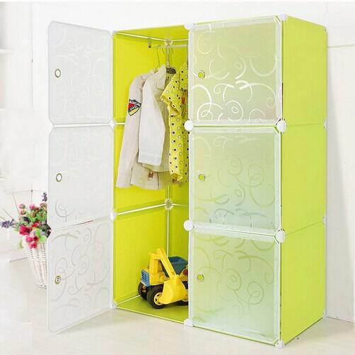 Penata Mainan Lemari Pakaian Gantung Plastik Diy Organizer Mainan Baju Gantung Buy Lemari Pakaian Gantung Lemari Pakaian Lemari Pakaian Mainan Organizer Product On Alibaba Com