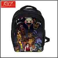 FAIRY TAIL Backpack For Teenagers Girls Boys School Bags Natsu Dragneel  Daily Backpack Erza Scarlet School Backpacks Kids Bag d51e7b549a016