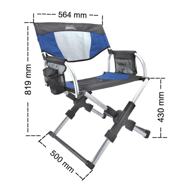 portable camping tabouret achetez des lots petit prix portable camping tabouret en provenance. Black Bedroom Furniture Sets. Home Design Ideas