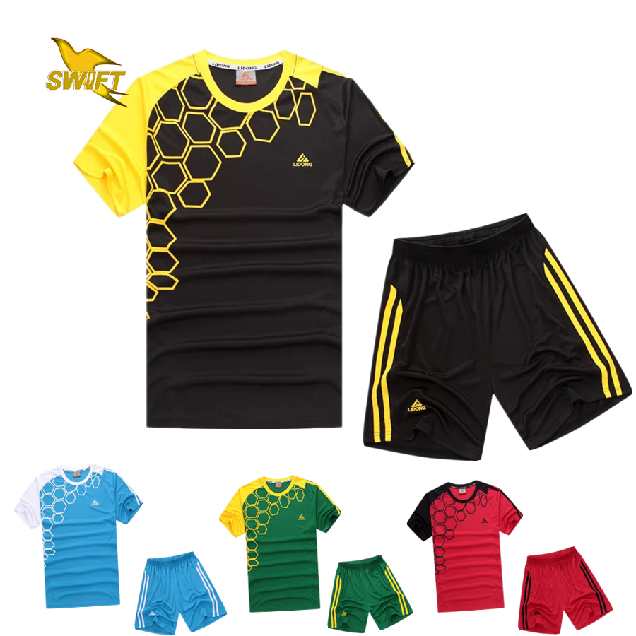 cheap china soccer jerseys - Online Marketing Consultancy ... c37e4a637