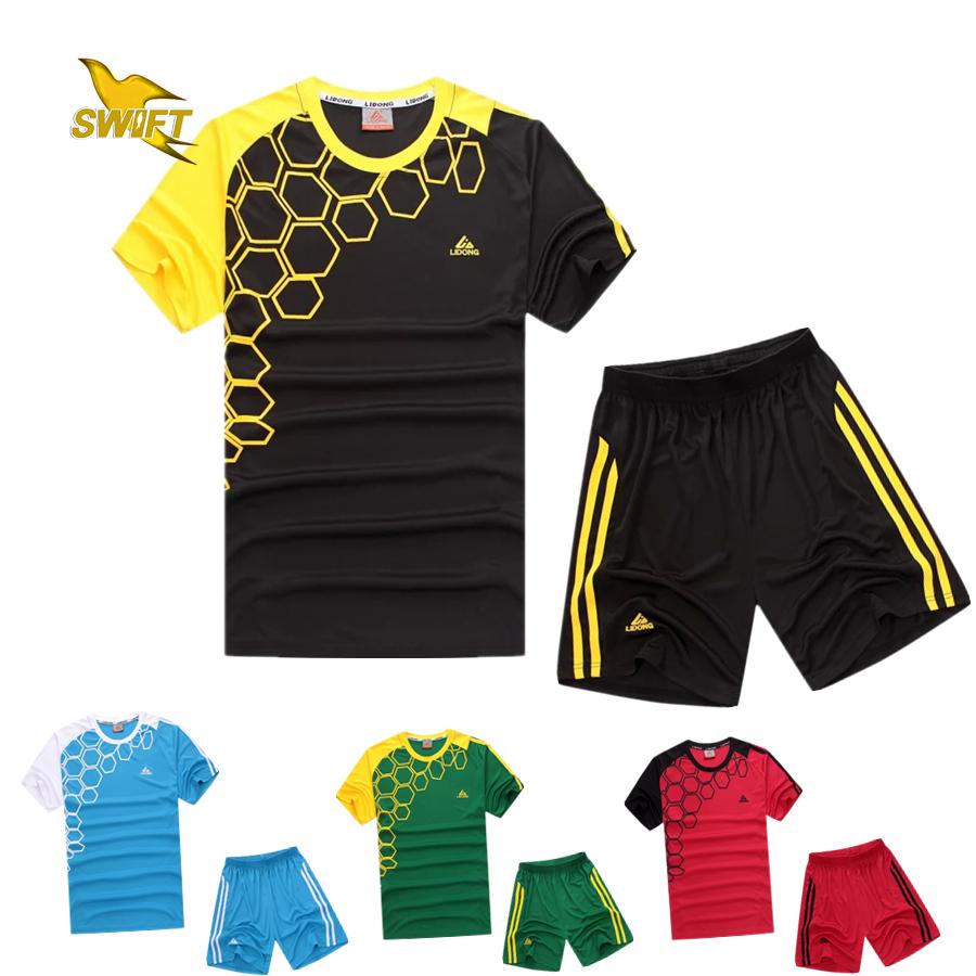 factory price c3d81 d835e wholesale puma soccer uniforms   PT. Sadya Balawan