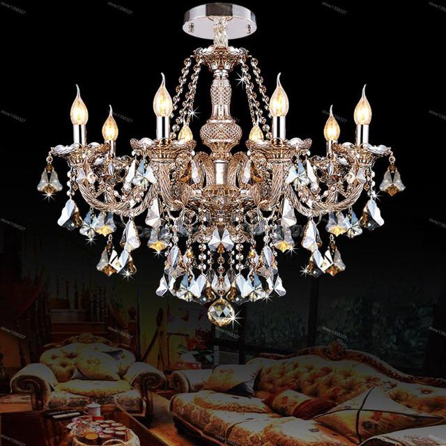 lampadari da bagno classico. 60w contemporaneo stile mini ...