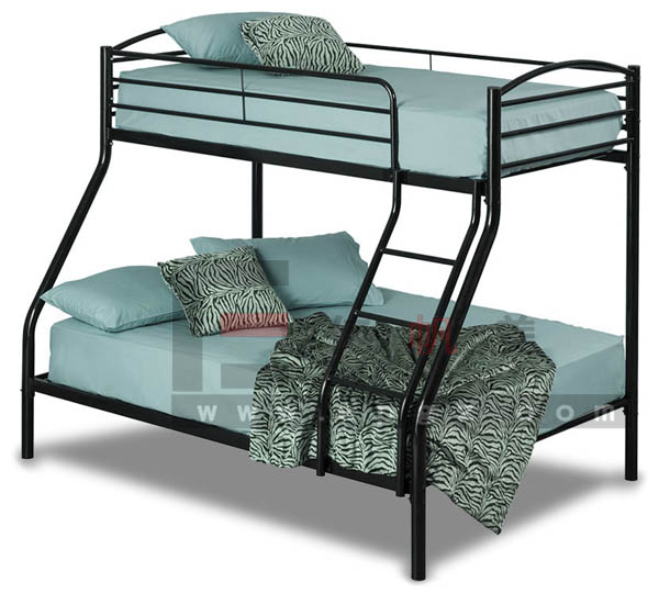 Bedroom Furniture Metal Bunk Set Heavy Duty Metal Bed Buy Metal Bunk Bedroomm Furniture Ser Metal Bunk Heavy Duty Metal Furniture Set Product On Alibaba Com