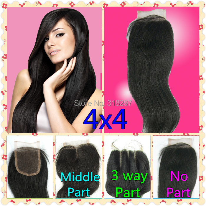 Hair Extensions & Wigs 5pcs/lot Black Color High Quality Hair Net For Making Ponytail And Afro Hair Bun Wig Caps Hairnets Wholesale Price