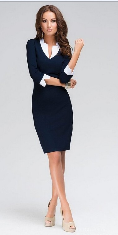 City Chic is an internationally recognised brand with over global locations Endless Selection With new stock arriving weekly, you'll always be able to find the perfect outfit for any occasion.