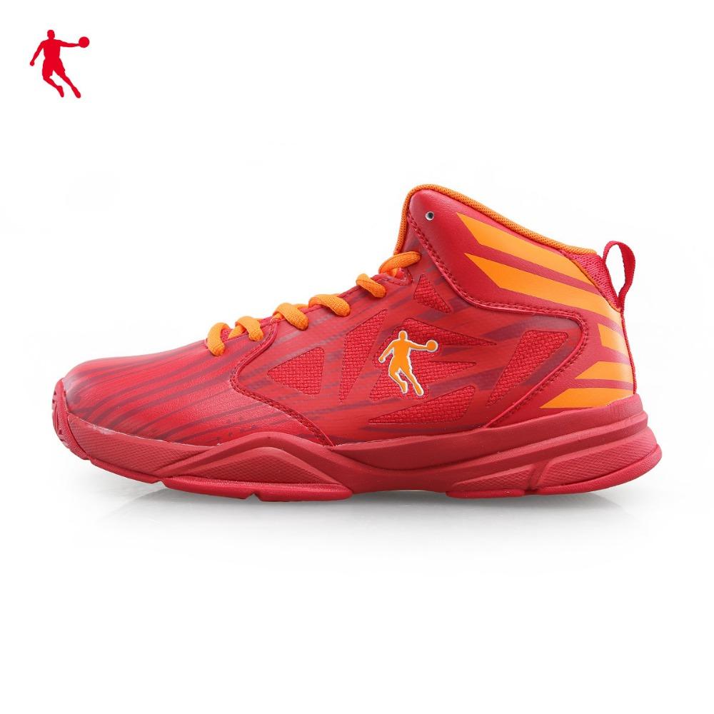 Real Jordan Shoes: 2015 High Quality China Jordan Cheap Basketball Shoes
