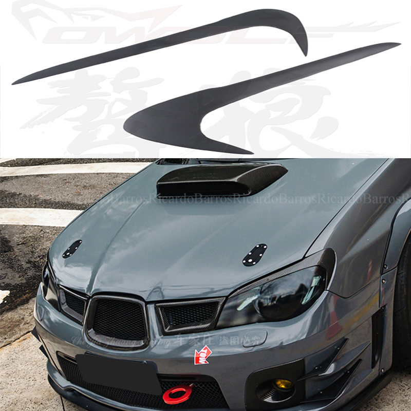 Online Buy Wholesale Headlight Eyelids From China