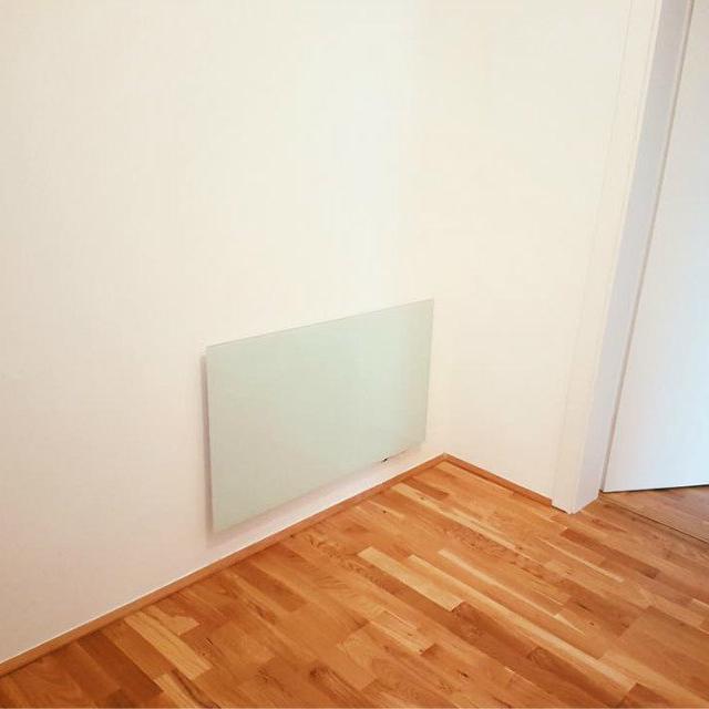 Witte Decoratieve Glazen Wand Verwarming Panel Elektrische Ver Infrarood Radiant Heater In Badkamer Woonkamer Hot Koop Buy Glazen Wand Verwarming Paneel Elektrische Straalkachel Badkamer Verwarming Panel Product On Alibaba Com