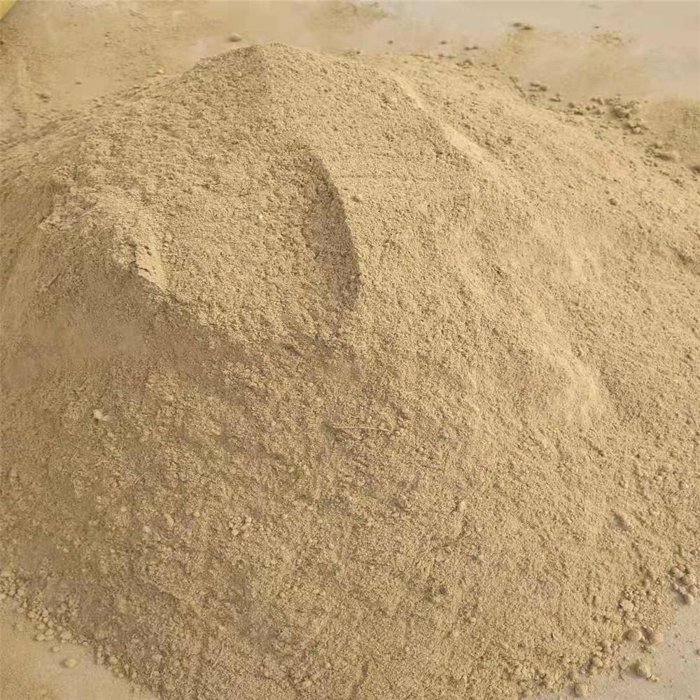 Грунт для прямого культивирования растений, цветы и трава-углеродная грунтовая почва