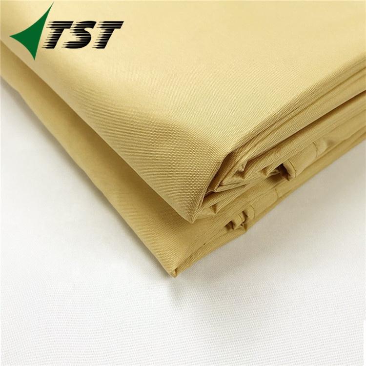 Custom polyester Outdoor Canvas rectangle Sun Shade Sail for Garden 4*6m