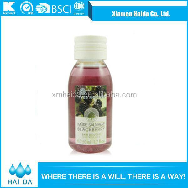Чистый шампунь с маслом чайного дерева, гель для тела с кокосовым маслом