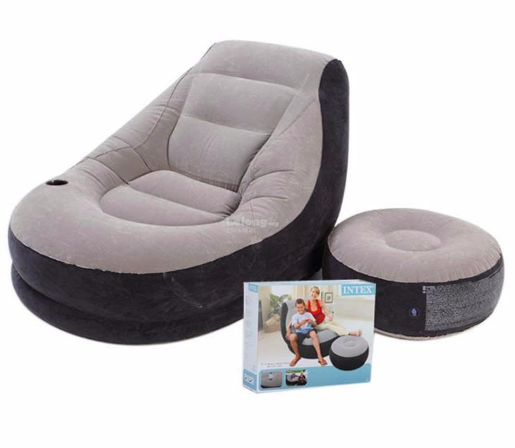 Intex 68564 Living Room Sofa Set Mult-function Inflatable Chair - Buy Self  Inflating Inflatable Chair Sofa,Inflatable Chairs And Sofas,Cheap  Inflatable Chair Product on Alibaba.com