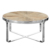 Alibaba european style coffee table,home goods modern coffee table design,wooden coffee table