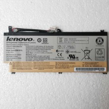 3.7V Genuine Original L13L1P21 Battery for Lenovo Miix 2 8″ inch Tablet PC L13M1P21
