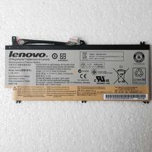 3.7V Genuine Original L13L1P21 Battery for Lenovo Miix 2 8″ inch Tablet PC L13M1P21