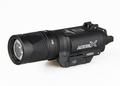 X300V LED Flashlight PP15 0070