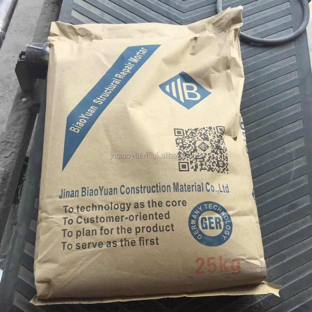 Цементный раствор для ремонта пигмент для бетона купить в леруа