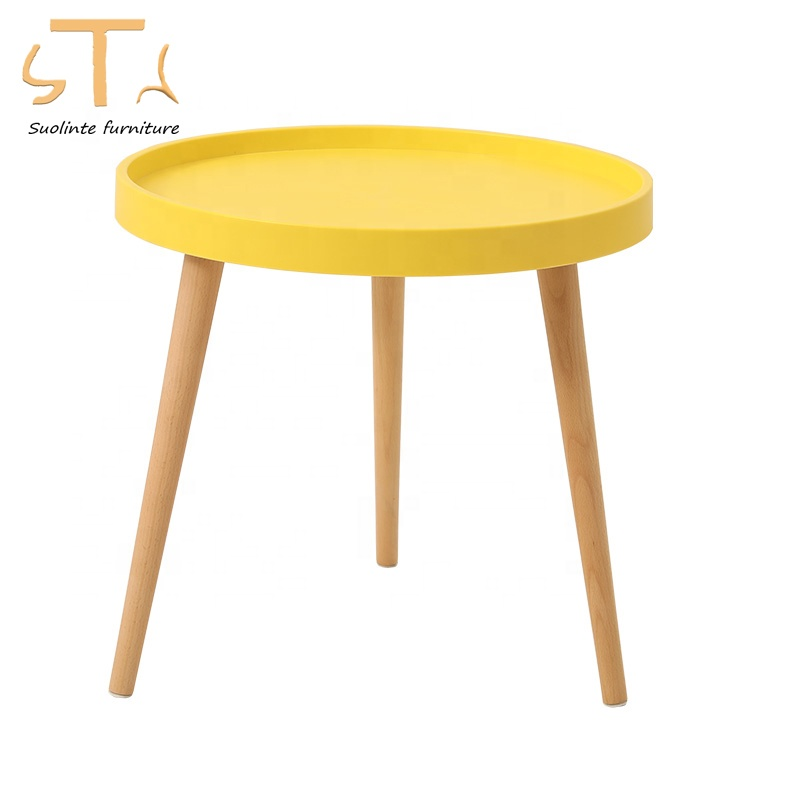 Cheap Plastic Round Tables Big Lots Side Resin Coffee For Living Room Buy