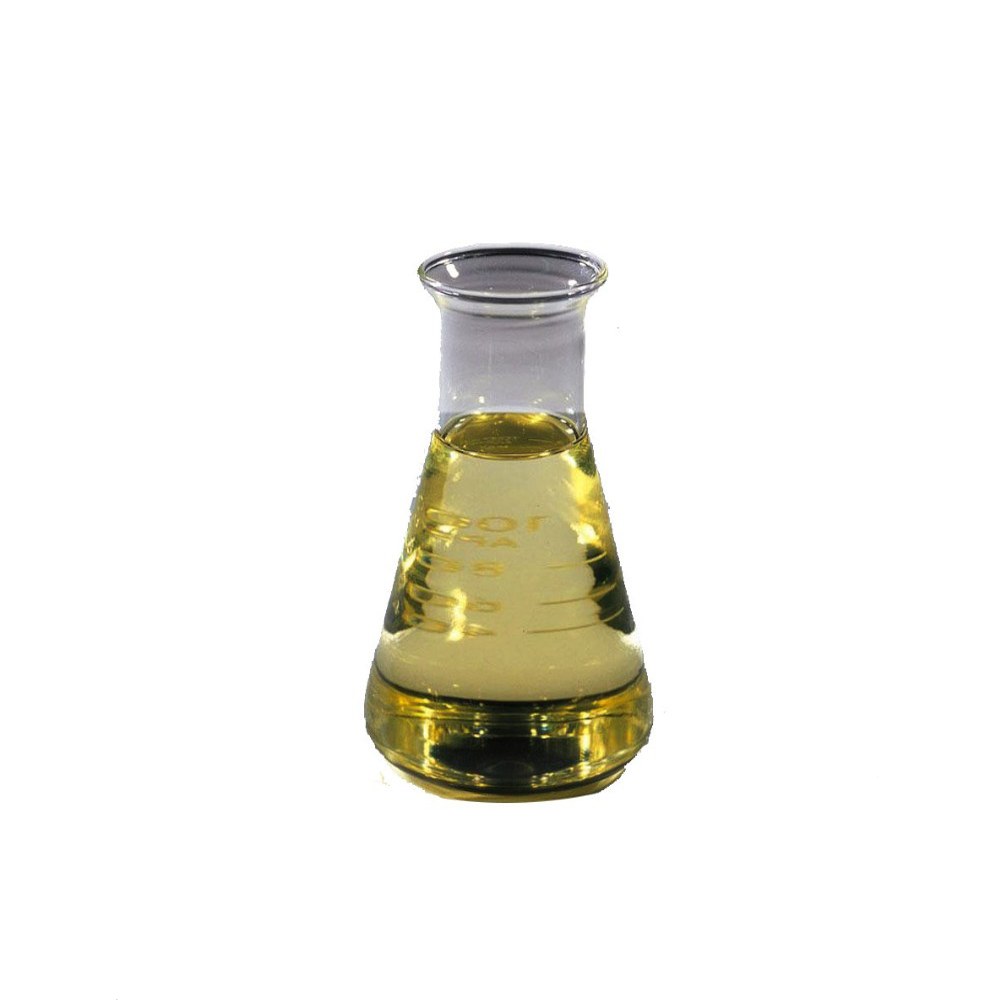 Agrochemical Lambda-cyhalothrin 5% ME Insecticide