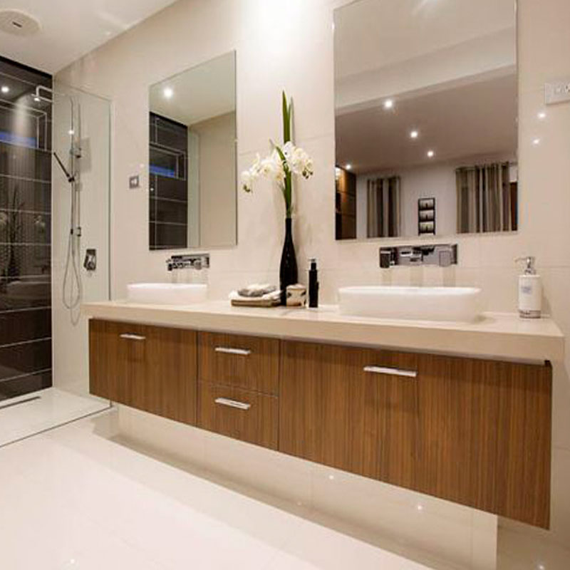 Floating Double Sinks Bathroom Vanity For Sales Buy Bathroom Double Sinks Vanity Bathroom Vanity For Sales Floating Bathroom Vanity Product On Alibaba Com