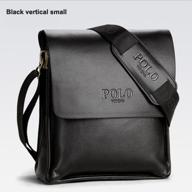69d272c9f0a3 brands leather man bag leather man bags men leather messenger bag.We offer  the best wholesale price