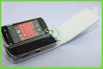 beautifyl mobile phone cover for nokia e5