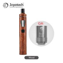 Оригинал Joyetech эго AIO комплект с 1500 мАч построить в Батарея в 2 мл Ёмкость бак BF SS316 0.6ohm все -в-одном электронные сигареты(Китай)