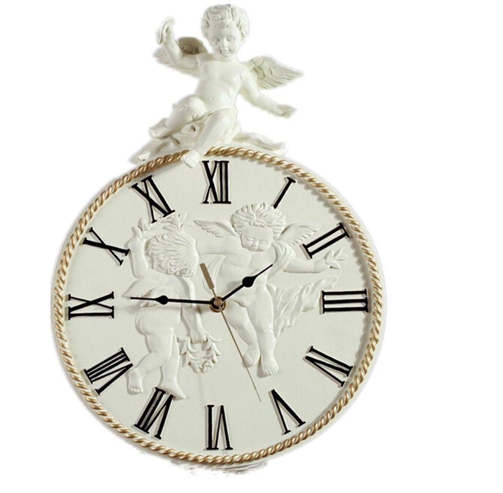 Home Goods Clocks: Aliexpress.com : Buy Creative Modern Living Room Large