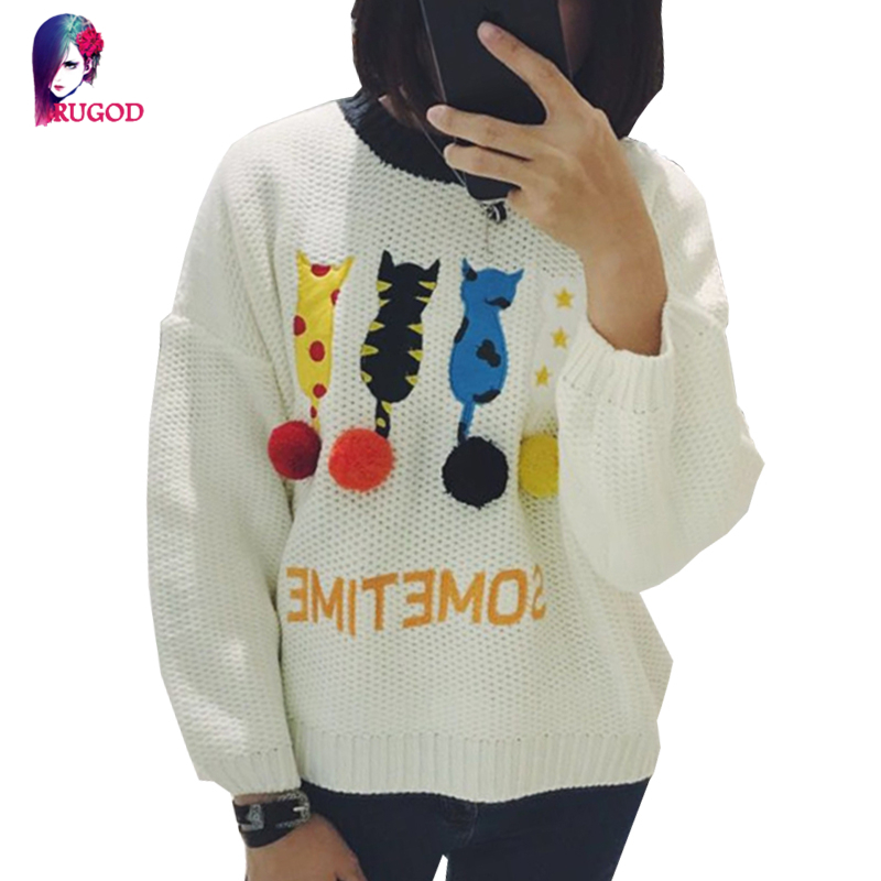 Cat Fur Sweater: Popular Cat Fur Sweater-Buy Cheap Cat Fur Sweater Lots