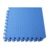 Blue60x60cm