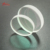 High quality Original /Chinese-made  Laser Protective lens protection lens for Laser cutting Machine