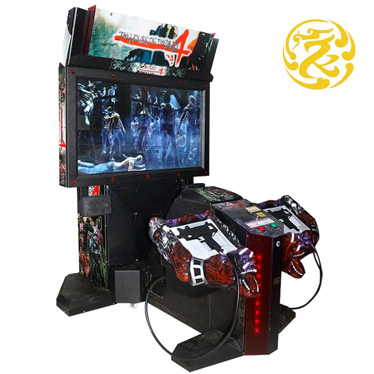 Автомат игровой электронный аладин игровой автомат