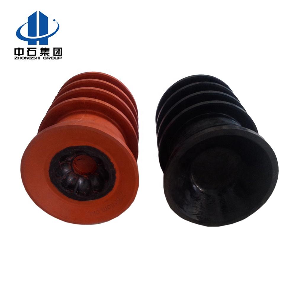 Заводская поставка, замена, оптовая продажа, китайская цементная вилка