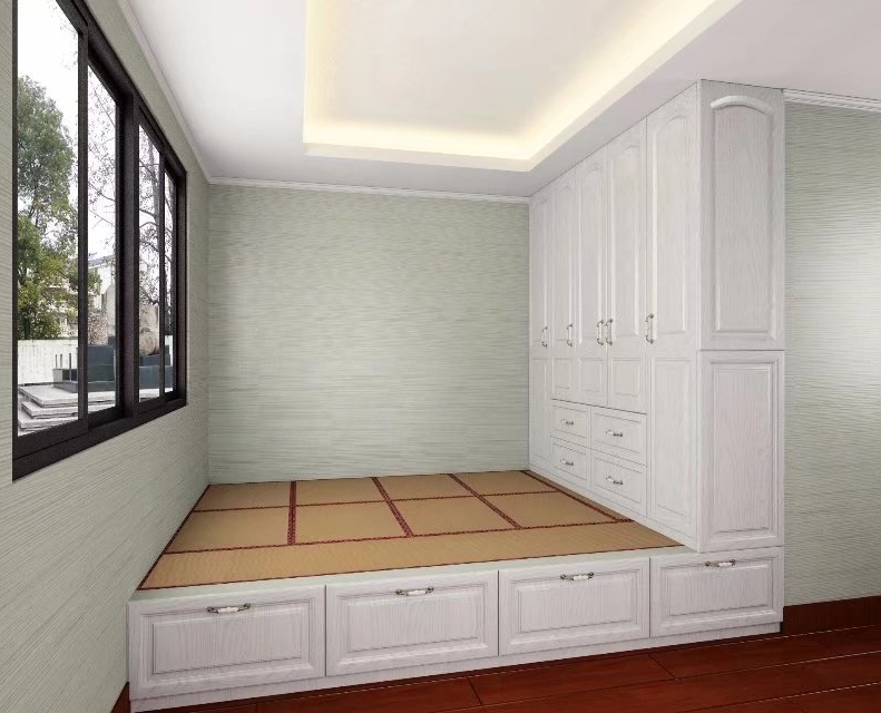 Tatami Bedroom Cabinet Multifunctional Bed Set Cabinet Storage Bedroom Cabinet Buy Tatami Bedroom Cabinet Multifunctional Bed Set Cabine Storage Bedroom Cabinet Product On Alibaba Com