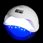 Uv Lamp Led Nail Lamp Uv Lamp UV LED Nail Lamp SUN 5 Nail Polish Dryer 48w UV LAMP HOT SELL ON Amazon