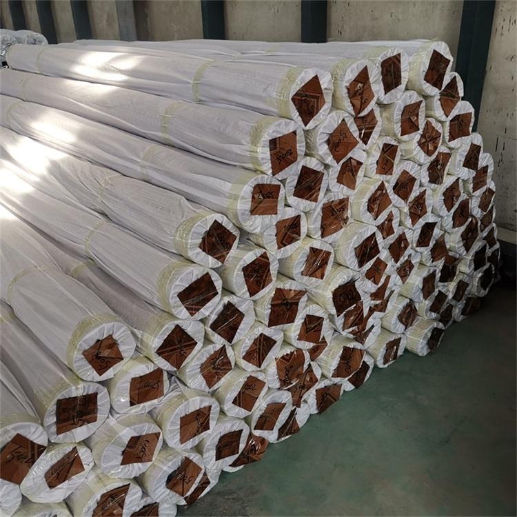 ПВХ виниловый настил рулон пластиковый пол ПВХ ковер виниловый рулон