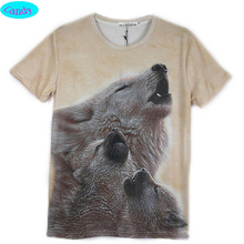 new fashion Europe and America style short sleeve t shirt for boys 2016 summer hot sale